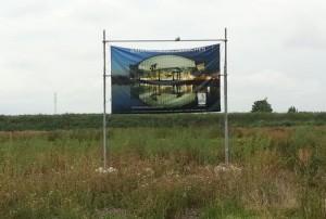 Badeparadies in Euskirchen - wird hier bald Aqua Zumba angeboten werden ?
