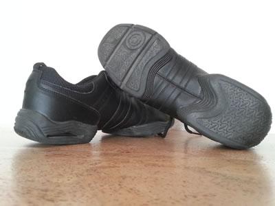 Zumba Schuhe