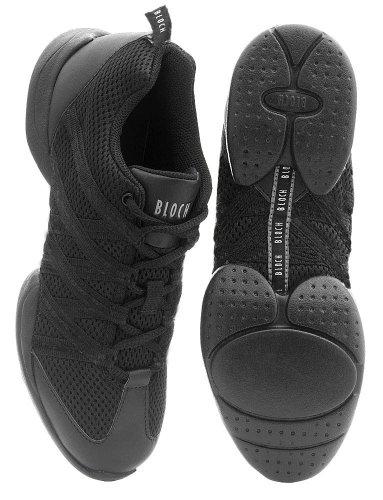 Schuhe für Zumba