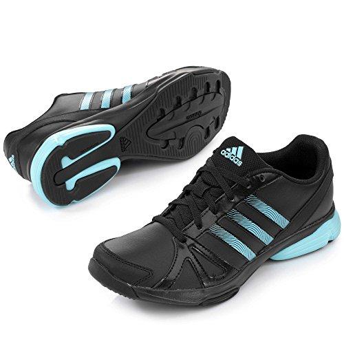 Adidas Sumbrah 2 Fitnessschuhe Damen -