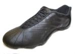 Bloch 570 Schwarz Amalgam Sneaker Größe 38 2/3 -