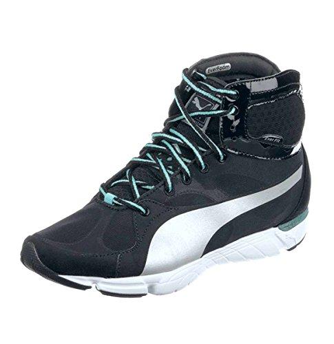 PUMA Damen Sportschuh Trainings Schuh Fitness Schuh besonders leicht Gr. 38
