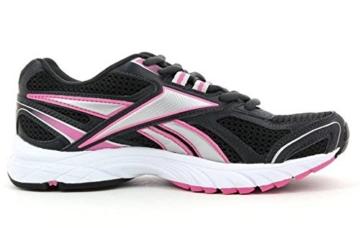 Reebok Sneakers V52879 (Black) (39) -