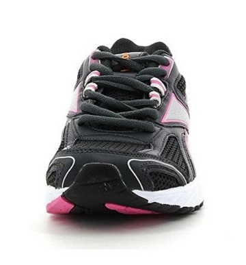 Reebok Sneakers V52879 (Black) (39) -