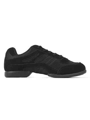 RUMPF Samba Sneaker, Gr. 40 -