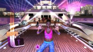 [UK-Import]Kinect Zumba 2 Fitness Rush Game XBOX 360 -
